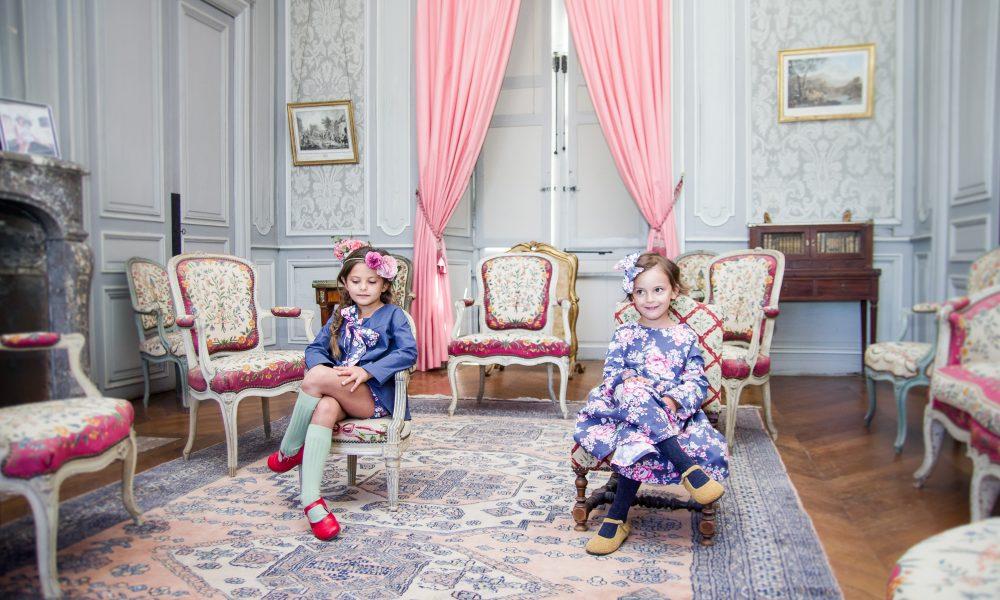 Mademoiselle pau kids etc - Mademoiselle a paris ...