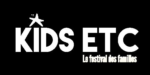 Kids etc